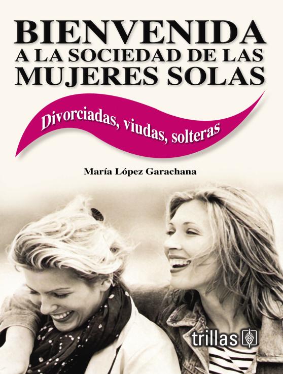 libros para mujeres solteras