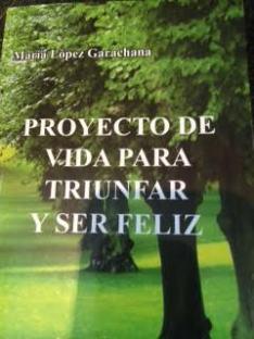 carátula Proyecto de vida